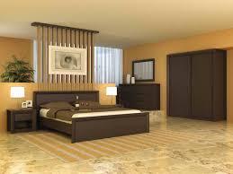 Bedroom Samples Interior Designs kitchen bedroom design boncville