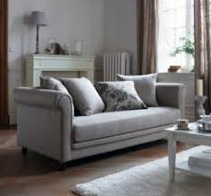 Minimalist Classical Modern Affordable Contemporary Furniture Best