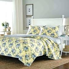 king size comforters on sale. Wonderful King Down Comforter Bedding Sets King Size Comforters On Sale Bedspreads To
