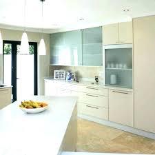 5 inch cabinet pulls. Beautiful Inch 5 Inch Drawer Pulls Cabinet  Medium Size  And Inch Cabinet Pulls N