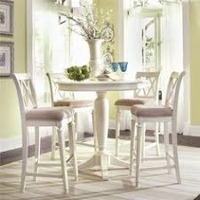 top 9 most easiest and coolest round dining table design ideas