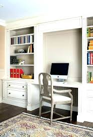 Home office cabinets Contemporary Built In Home Office Cabinets Built In Office Cabinets Home Office Custom Built Home Office Built Foxtrotterco Built In Home Office Cabinets Foxtrotterco
