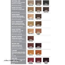 Shades Eq Shade Chart Shades Eq Cream Color Chart Facebook Lay Chart