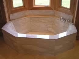 amazing bathtub for tall people 5 bathtubs elderly