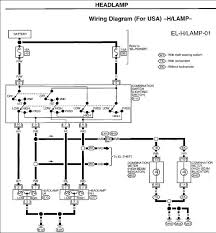 nissan n15 engine diagram nissan wiring diagrams