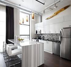 Condo Kitchen Condo Kitchen Designs Enchanting Condo Kitchen Designs Stunning