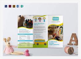 school brochure design ideas 20 school brochure design samples to satisfy your client