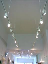 office track lighting. Hanging Office Track Lighting