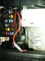 evo x interior fuse box diagram evo image wiring evo x fuse box evo printable wiring diagram database on evo x interior fuse box