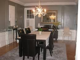 gray dining room paint colors. Otherwise Occupied Gray Dining Room Paint Colors
