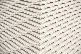 architecture abstract. free download architecture abstract e