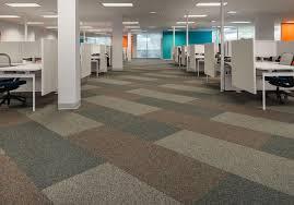 johnsonite commercial flooring