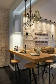 518 best Deco images on Pinterest | Kitchen, Kitchen ideas and Chairs