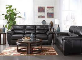 no furniture living room. Full Size Of Living Room:no Furniture Room Design Inspirations Without Sofa Ideas Sofasliving No
