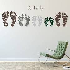create your own wall stickers quotes create your own wall inspiration of personalised wall art of on personalised wall art stickers quotes with sofa ideas personalised wall sticker quotes best home design