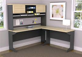 corner desk with hutch rocket uncle ideas decorate corner corner desk with hutch ikea corner desk