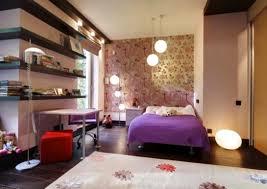 Schöne Ideen Für Teenager Mädchen Schlafzimmer Genial Innenraum