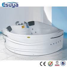 portable bathtub jet spa two person indoor spa bathtub folding portable and also good inspiration