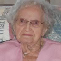 Mamie Payne Obituary - Circleville, Ohio | Legacy.com