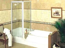 garden tub shower combo corner shower tub beautiful corner tub shower corner shower tub combos mobile