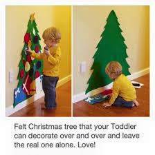 Two Year Old Christmas Crafts