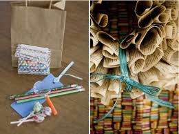 bookish by paper roses wiring diagram for you • library party favors and decorations at hip hip hooray bookish boy bookish