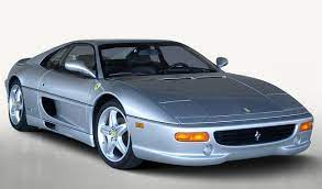 Find the best ferrari f355 for sale near you. Ferrari F355 Specs Price Photos Along With 355 F1 Spider Gts
