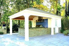 pool house bar designs. Small Pool House Designs Bar Ideas Inspiring Plans N