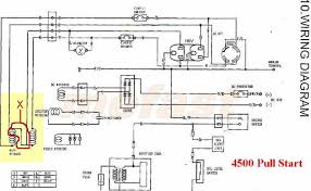 wiring diagram onan generator the wiring diagram generator wiring diagrams off the grid generator battery home wiring diagram · onan 4000
