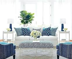 navy blue living room. Navy Blue Decor Living Room The Best Couches Ideas Sofas On House Rooms Images Target Decorative