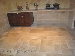 Travertine Kitchen Floors Travertine Kitchen Floor Tile Travertine Kitchen Floor Tiles