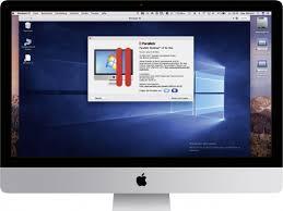 Windows Auf Dem Mac So Einfach Gehts Mac Life