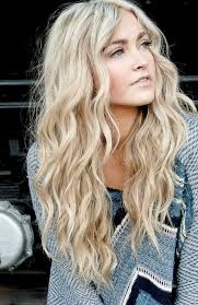 hair color trends spring 2015. hair color trends 2015 spring long curly hairstyles and blonde