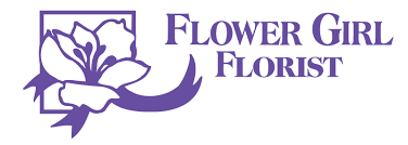 Bensalem Florist | Flower Delivery by <b>Flower Girl</b> Florist