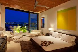 creative bedroom lighting. inspiring cool bedroom ideas creative lighting master colours with recessed ceiling fans table lamp modern white sofa e