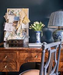 Working From Home Here S How To Best Make Use Of Your Space