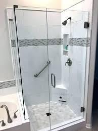 quartz shower wall panels quartz shower wall tile shower remodeling tile shower walls tile shower installation quartz shower walls granite quartz shower