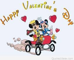 happy valentine s day clip art. Brilliant Happy HappyValentinesDayDisneyClipart In Happy Valentine S Day Clip Art L