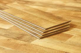 snap together wood flooring. Floor Snap Together Vinyl Flooring Modest On Intended For Proportions 5600 X 3733 Wood