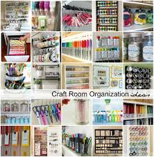 small spaces craft room storage ideas. Tidy Craft Room Storage Ideas | YoderSmart.com || Home Smart Inspiration Small Spaces A