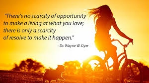 Dr Wayne Dyer Quotes Mesmerizing Wayne Dyer Quotes A Selection Of Our Favourite Wayne Dyer Quotes