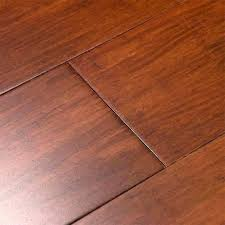 lowes carpet specials. Lowes Carpet Installation Pricing Flooring Install Prices Price Hardwood Cost Of Floors Laminate Specials