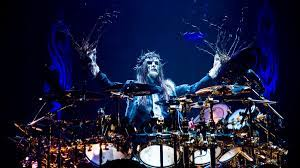 2 days ago · joey jordison, the drummer whose dynamic playing helped to power the metal band slipknot to global stardom, has died at age 46. Gijgvvwnueq M