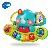 Find All China Products On Sale from <b>HUILE TOYS</b> official store on ...