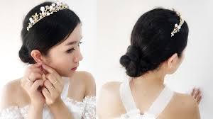 80ทรงผมแตงงานทเหมาะกบสาวไทยทสด Thainaraknet
