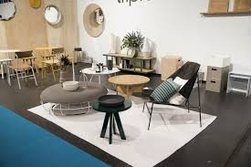 furniture trend. Itu Dia Trend Perabot Di Tahun 2017 Yang Cocok Anda Padukan Rumah Dan Mungkin Bisa Menjadi Inspirasi Desain Interior Anda. Furniture