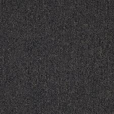 dark green carpet texture. carpet borneo dark green texture u