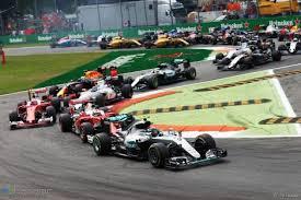 Italian Charts 2016 2016 Italian Grand Prix Lap Charts Racefans