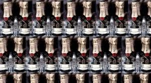 Moet Champagne Vending Machine Cool Moet Chandon Champagne Vending Machine Glass Of Bubbly