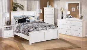 modern contemporary bedroom furniture fascinating solid. Full Size Of Bedroom:solid Wood Bedroom Sets Creative Solid King Decor Modern Contemporary Furniture Fascinating E